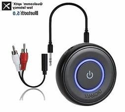 1 bluetooth v4 audio