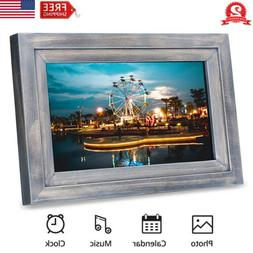 """120"""" 16:9 HD 3D 4K Movie Portable Projector Screen Outdoor H"""