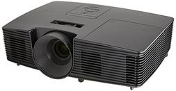 1850 3D Ready DLP Projector - 1080p - HDTV - 16:9