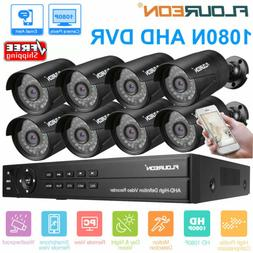 7000 Lumens 1080P Full HD 3D Multimedia Home Theater Project