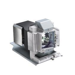 Vivitek 5811100686-S 280-Watt Replacement Lamp for D940VX an