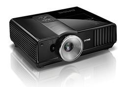 BenQ 6,000 ANSI Lumens 1080p 8,300:1 Projector SH963