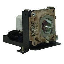 60.J8618.CG1 BenQ PB6100 Projector Lamp