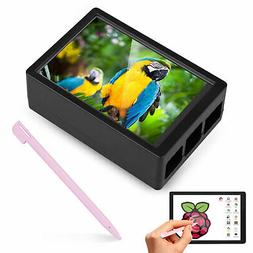 Mini Projector YG300 HD 1080p AV, USB, SD Card, HDMI LED Hom