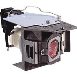 BenQ 5J.J7L05.001 Replacement Lamp for W1070/ W1080ST Projec
