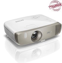 BenQ HT3050 1080p 3D Home Theater Projector with RGBRGB Colo