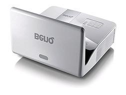 BenQ MW843UST Ultra-Short Throw Projector WXGA, 3,000 ANSI