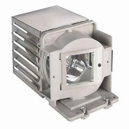 CTLAMP SP-LAMP-069 Replacement Projector Lamp SP-LAMP-069 Co