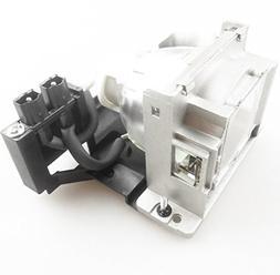 CTLAMP VLT-HC910LP Original Projector Bulb with Generic hous