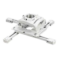 Chief RPMAUW RPA Elite Universal Projector Mount with Keyed