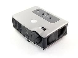Dell 3400MP , 3400 MP , 1500 Lumens, 2100:1 Contrast, 2.4 lb