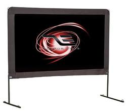 Elite Screens Yard Master, 180 inch Outdoor Projector Screen