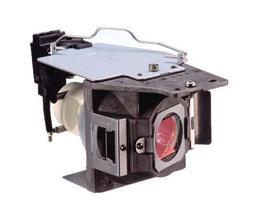 HT1075 BenQ Projector Lamp Replacement. Projector Lamp Assem