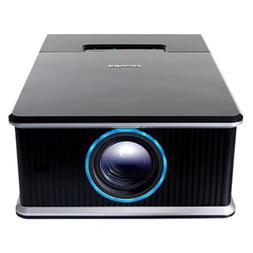 InFocus IN5502 WXGA  DLP Projector - 5000 ANSI lumens