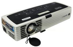 InFocus LP120 Mobile DLP Video Projector