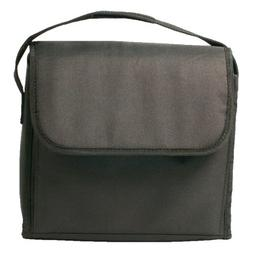 InFocus - Projector carrying case