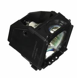 Lutema BP96-01472A-PI Samsung DLP/LCD Projection TV Lamp