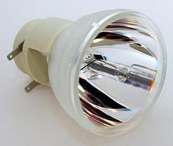 Osram P-VIP 180/0.8 E20.8 Original OEM Projector Bulb