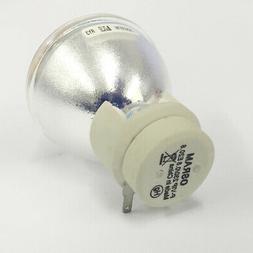 Osram P-VIP 230/0.8 E20.8 High Quality Original OEM Projecto