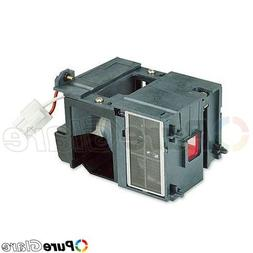 Projector Lamp 21 289 / SP-LAMP-018 / 456-7300 for A+K Astro