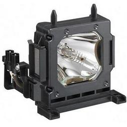Sony VPL-HW40ES Projector Housing with Genuine Original Phil