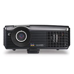 ViewSonic PJD5122 SVGA DLP Projector