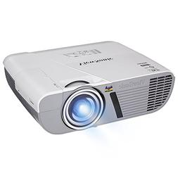 ViewSonic PJD6352LS 3500 Lumens Xga HDMI Short Throw Project