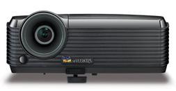ViewSonic PJD6531w WXGA Wide DLP Projector -120Hz/3D Ready,