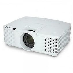 Viewsonic - Xga Dlp Projector - White