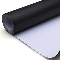 """Yescom 177"""" 16:9 DIY Projection Screen Material Matte White"""