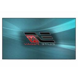 "Elite Screens Aeon ALR, 110"" Diagonal 16:9, 8K 4K Ultra HD R"