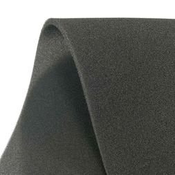 Air Filter For Sony VPL-CX120 VPL-CX125 VPL-CX130 VPL-FE40 D