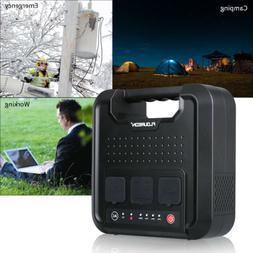 YG300 Home Mini Projector 320 x 240P 1080P AV USB SD Card HD