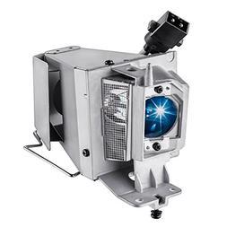 Suptek UNIVERSAL  Project Ceiling Mount DLP LCD LED Tilt 360