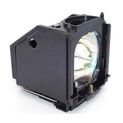 Samsung BP96-01472A BP96-01600A TV Lamp