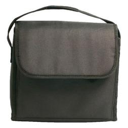 InFocus CA-SOFTVAL-2 Projector carrying case