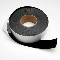 carl s black felt tape for diy