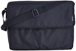 InFocus Carrying Case for Projector