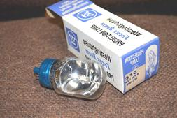 DFC Photo Projection LIGHT BULB Projector LAMP NEW MINT 248