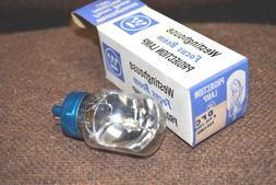 DFC Photo Projection LIGHT BULB Projector LAMP NEW MINT 248
