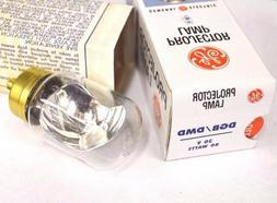 DGB DMD DFE Photo Projection LIGHT BULB 80W 30V LAMP NEW Ama