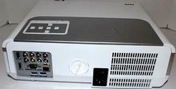 Pyle Digital WIDESCREEN PROJECTOR Full HD 1080P LED PROJECTO