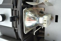 DJL Projector Lamp Bulb Replacement Kit Retrofit EZ to Insta