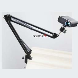 DL-PMA-T9 universal mini <font><b>projector</b></font> deskt