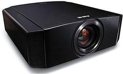 JVC DLA-RS420U Reference Series 3D 4K Projector