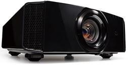 JVC DLA-X700R 4K Home Theater Projector