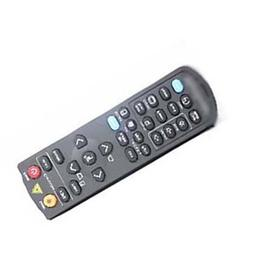 DLP Projector Remote Control Fit For Viewsonic PJD5134 PJD52