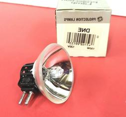 DNE Photo Projection LIGHT BULB Studio LAMP Projector ANSI C