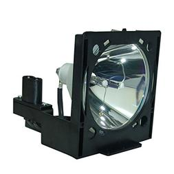 AuraBeam Economy Replacement Projector Lamp for ASK Proxima