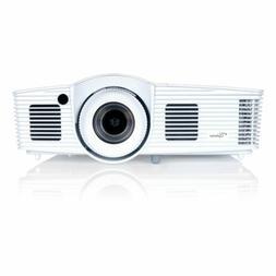 EH416 DLP 3D PROJ 4200L 1080P